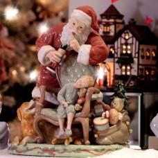 Articoli natalizi (369)