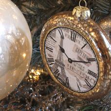 L'oro di Natale-The Christmas gold (83)