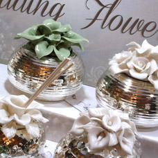 LINEA WEDDING FLOWERS (15)