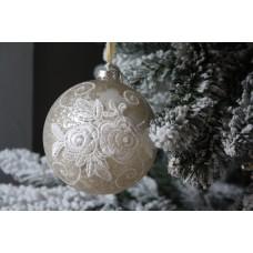 Bianco Natale- White Christmas (191)