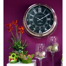 Orologi da tavolo e da parete (0)
